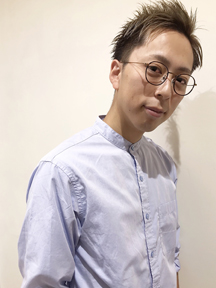 松澤 秀昭