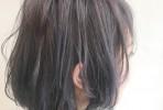 581A06B6-5C23-4439-BECF-0B104E46CE56